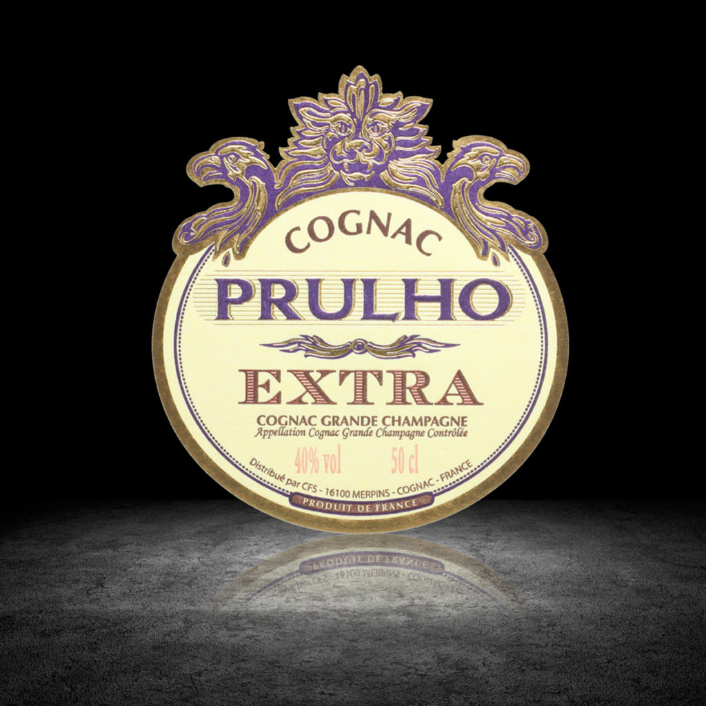 Prulho-1024x1024