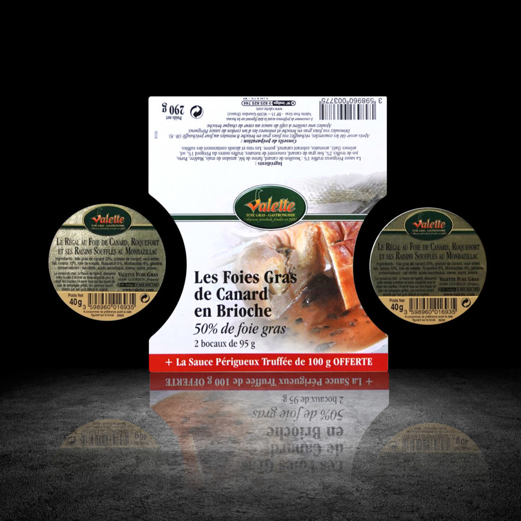 Valette-foie-gras-canard-en-brioche-1024x1024