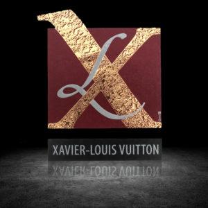Xavier-Louis-Vuitton-1024x1024