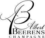 Champagne-Albert-Beerens-1