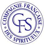 Logo CFS